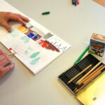 Maryhill Art Group