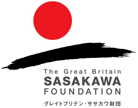 The Great Britain Sasakawa Foundation